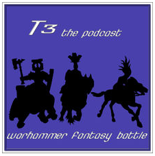 T3 cover